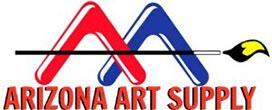 Arizona Art Supply